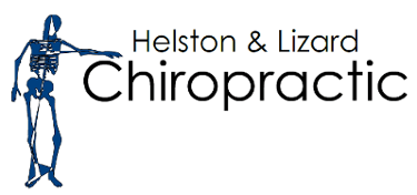 chiropractor-helston-and-lizard